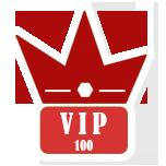 icon vip
