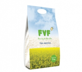 gao japonica fvf 5 kg