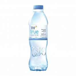 nuoc tinh khiet th true water 500 ml